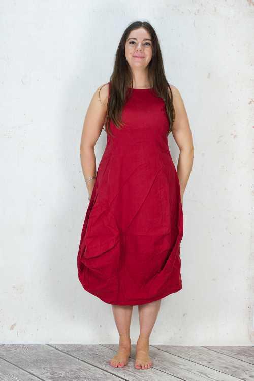 Rundholz Black Label Dress RH175094