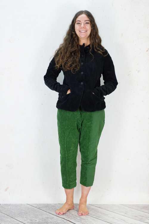 Rundholz Dip Jacket RH175052 ,Rundholz Dip Trousers RH175048
