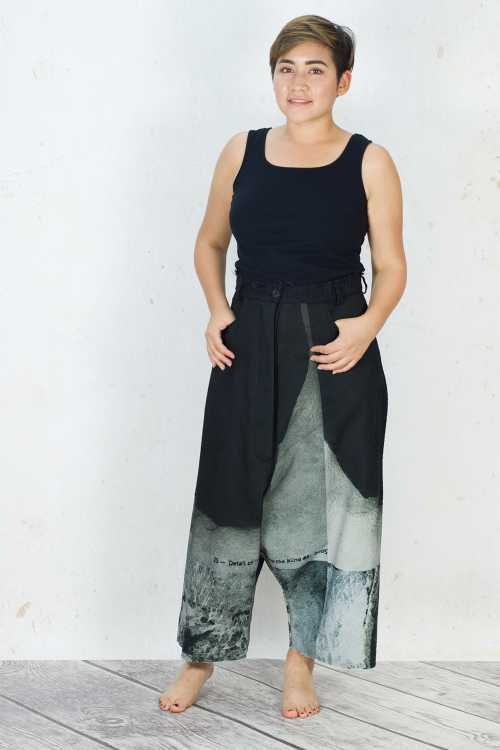 Rundholz Trousers RH175018