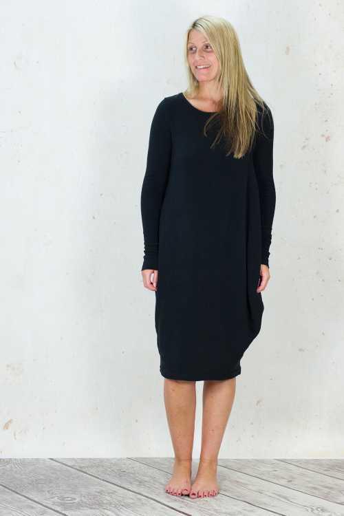 Mamab Sila Dress MB175301
