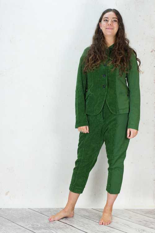 Rundholz Dip Jacket RH175049 ,Rundholz Dip Trousers RH175048