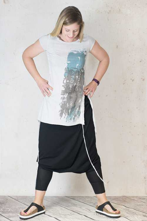 StudioB3 Semoor T-Shirt SB180009 ,StudioB3 Oriente Pants SB180017
