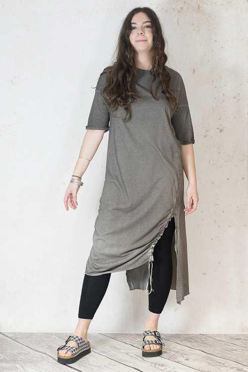 StudioB3 Selva Dress SB180001