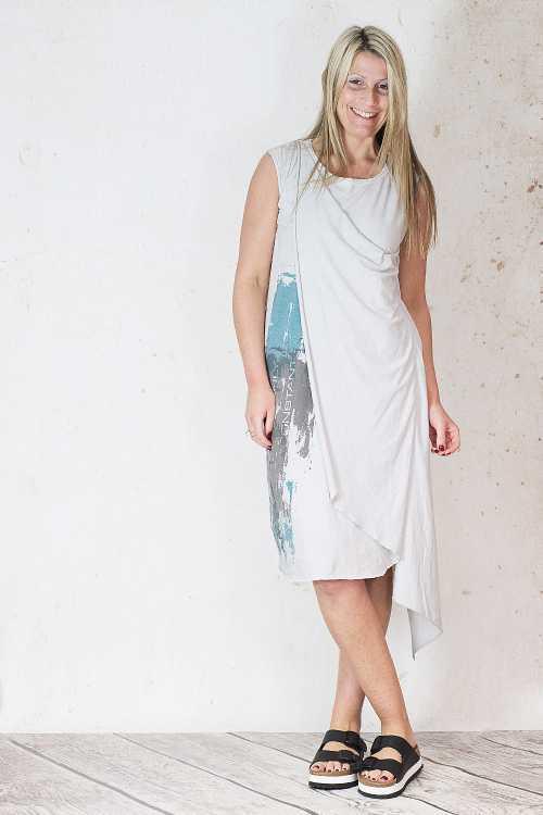 StudioB3 Amara Dress SB180003