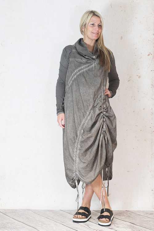StudioB3 Valora Dress SB180007