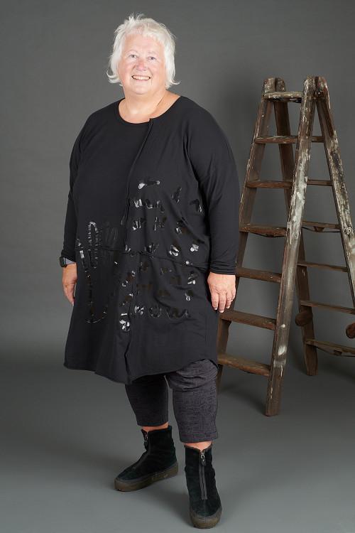 Rundholz Black Label Dress RH195139, Rundholz Black Label Trousers RH195067
