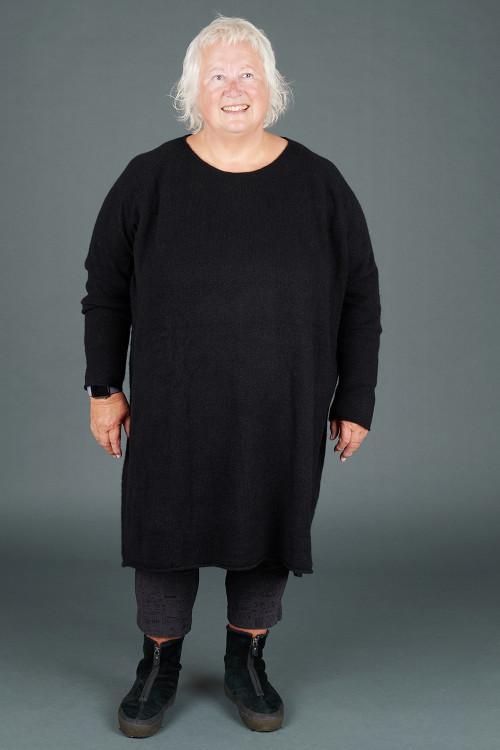 Rundholz Black Label Knitted Tunic RH195107 ,Rundholz Black Label Trousers RH195036