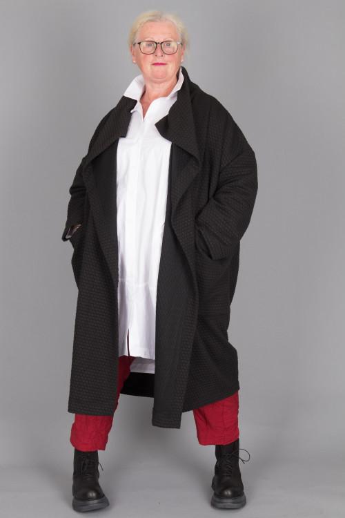Kedem Sasson Jacket KS215309 ,Kedem Sasson Shirt KS215307 ,Kedem Sasson Pants KS215299 ,Lofina Lace Up Boots LF215090