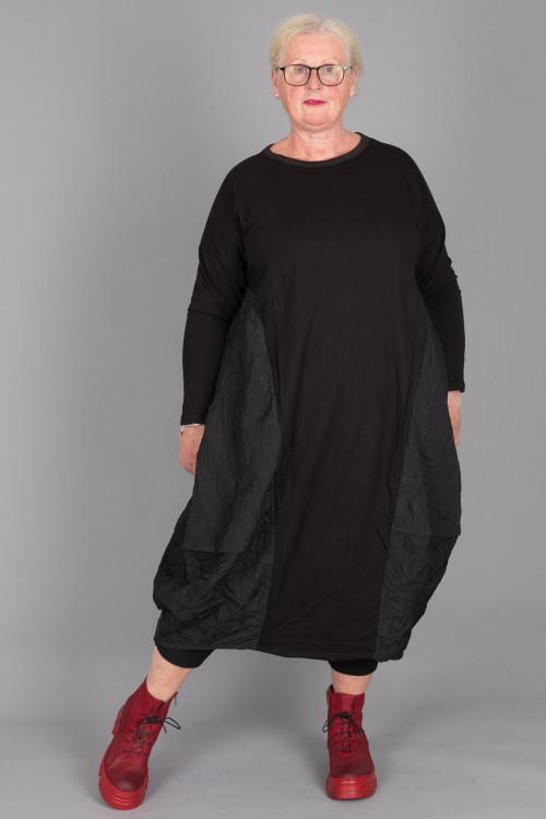 Kedem Sasson Dress KS215312 ,Rundholz Black Label Best Evers With Back Pockets RH100012 ,Lofina Boots LF215091