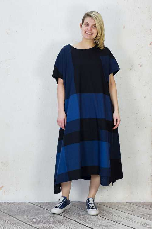 Moyuru Dress MO170074 ,Candice Cooper Trainer CC170370
