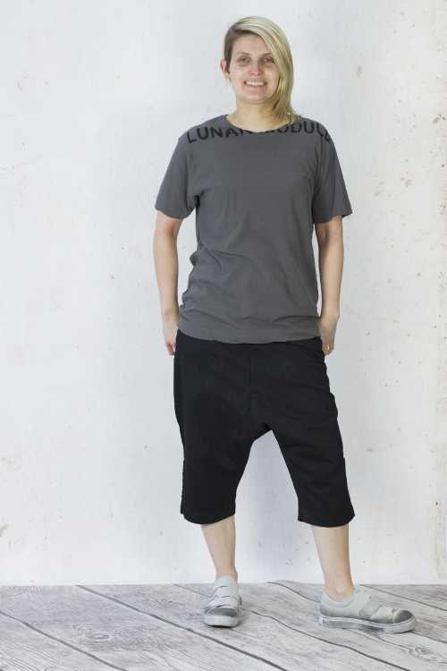 Rundholz Dip Mens Trousers RH170341 ,Rundholz Dip Mens T-shirt RH170338