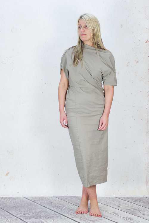Rundholz Dress RH170356