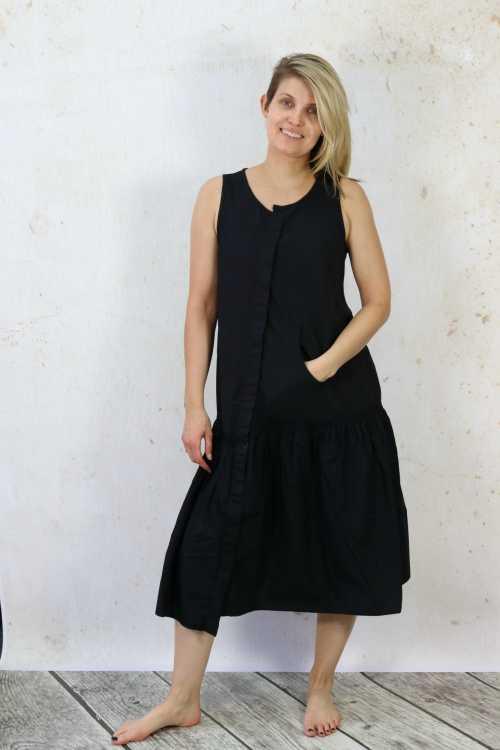 Rundholz Black Label Dress RH170245
