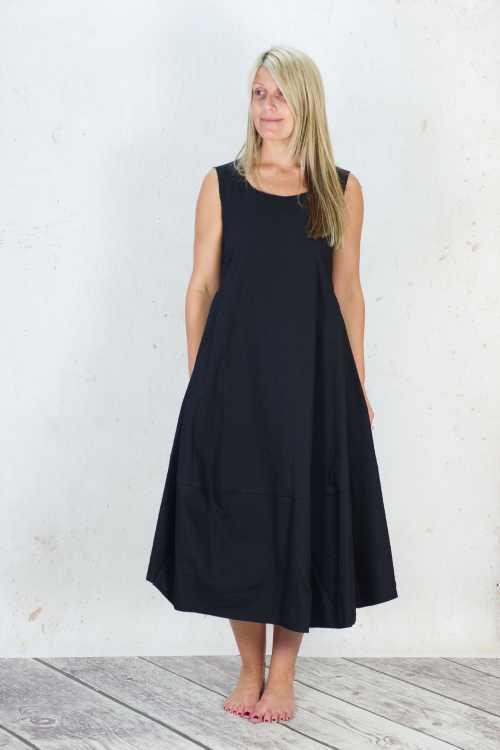 Rundholz Dress RH175017
