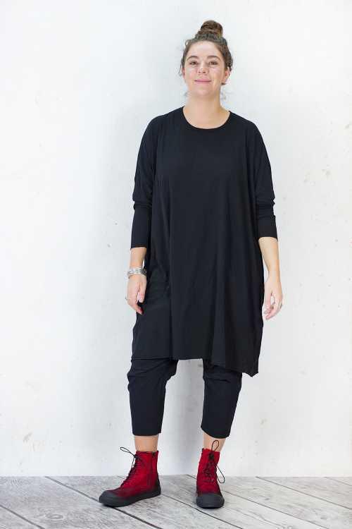 Rundholz Dip Dress RH175055 ,Rundholz Black Label Shoes RH175211
