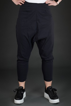 rh100000 - Rundholz Rundholz+Walkers Mainline  Best Ever Trousers @ Walkers.Style women's and ladies fashion clothing online shop