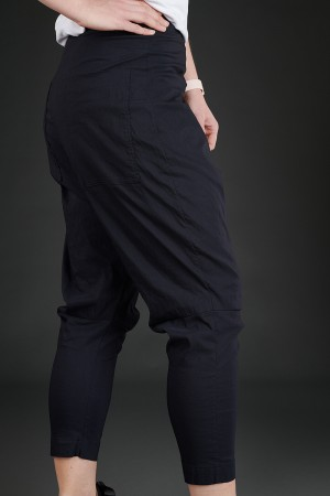 rh100000 - Rundholz Rundholz+Walkers Mainline  Best Ever Trousers @ Walkers.Style buy women's clothes online or at our Norwich shop.