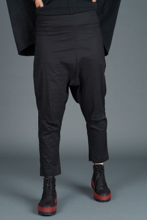RH100012 - Rundholz Black Label Best Evers With Back Pockets  @ Walkers.Style buy women's clothes online or at our Norwich shop.