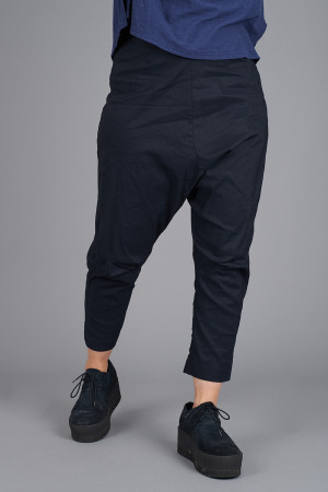 RH100014 - Rundholz Black Label Best Evers with Back Pockets @ Walkers.Style women's and ladies fashion clothing online shop