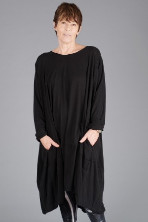 rh100027 - Rundholz Dress @ Walkers.Style buy women's clothes online or at our Norwich shop.