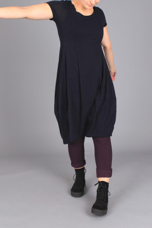 rh100028 - Rundholz Tunic @ Walkers.Style women's and ladies fashion clothing online shop