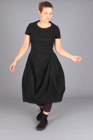 rh100029 - Rundholz Black Label Best Ever Dress @ Walkers.Style buy women's clothes online or at our Norwich shop.