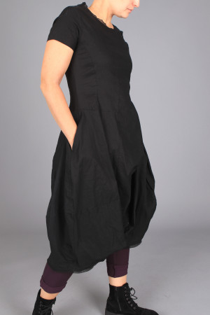 rh100029 - Rundholz Black Label Best Ever Dress @ Walkers.Style women's and ladies fashion clothing online shop