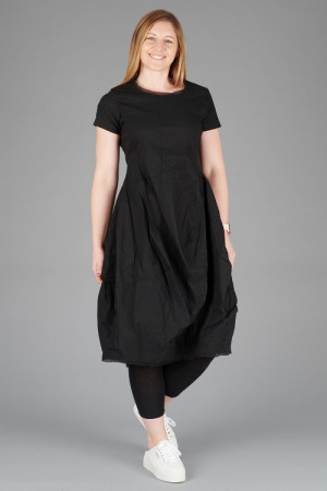 rh100029 - Rundholz Best Ever Dress @ Walkers.Style women's and ladies fashion clothing online shop