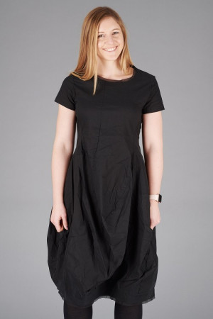 rh100029 - Rundholz Best Ever Dress @ Walkers.Style buy women's clothes online or at our Norwich shop.