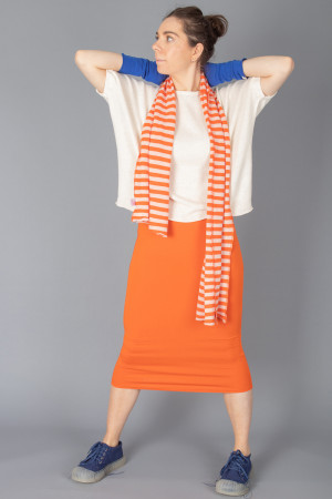 bb100042 - By Basics Scarf @ Walkers.Style buy women's clothes online or at our Norwich shop.
