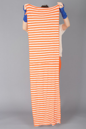bb100042 - By Basics Scarf @ Walkers.Style women's and ladies fashion clothing online shop