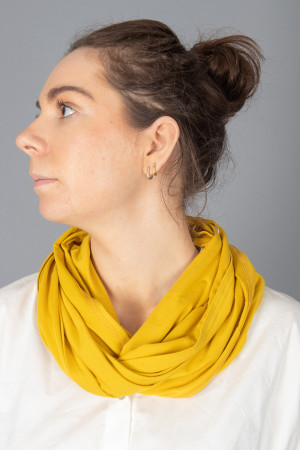 bb100043 - By Basics Tube Scarf @ Walkers.Style women's and ladies fashion clothing online shop
