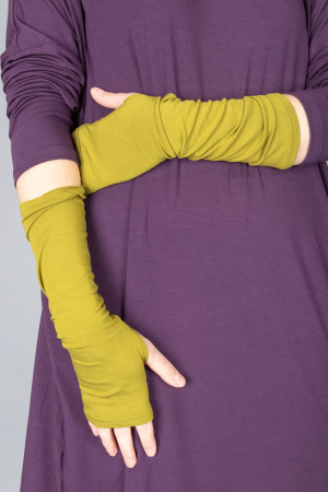 bb100044 - By Basics Wrist Warmer @ Walkers.Style women's and ladies fashion clothing online shop