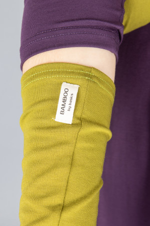 bb100044 - By Basics Wrist Warmer @ Walkers.Style buy women's clothes online or at our Norwich shop.