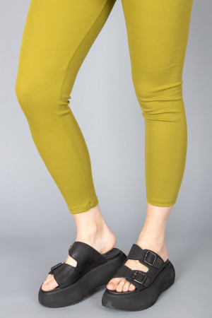 bb100047 - By Basics Cotton Leggings @ Walkers.Style women's and ladies fashion clothing online shop