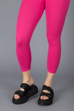 bb100048 - By Basics Bamboo Leggings @ Walkers.Style women's and ladies fashion clothing online shop