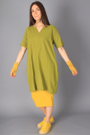 bb100058 - By Basics Tube Skirt @ Walkers.Style women's and ladies fashion clothing online shop