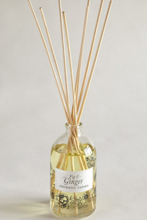 il100066 - Illumens Diffusers Fig & Ginger @ Walkers.Style buy women's clothes online or at our Norwich shop.