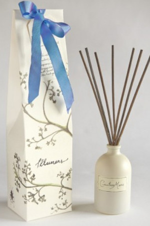 il100067 - Illumens Diffusers Countess Marie @ Walkers.Style women's and ladies fashion clothing online shop