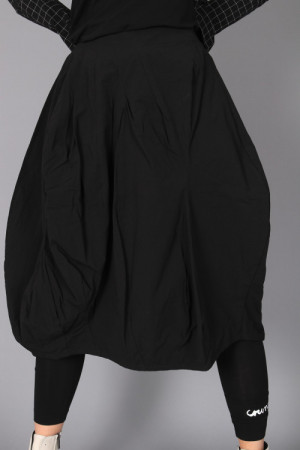 rh100080 - Rundholz Black Label Skirt @ Walkers.Style women's and ladies fashion clothing online shop