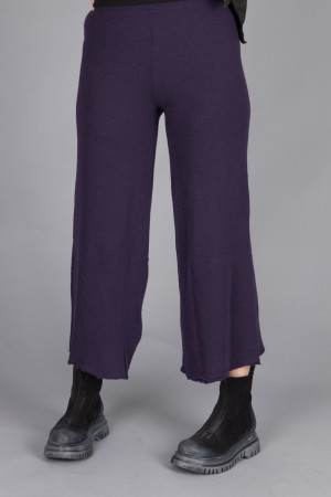 bb100081 - By Basics Wide Leg Trouser @ Walkers.Style women's and ladies fashion clothing online shop