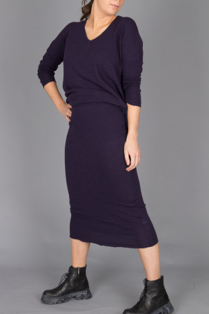 bb100083 - By Basics Skirt @ Walkers.Style women's and ladies fashion clothing online shop
