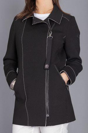 RS105004 - Reset Coat Bridget @ Walkers.Style women's and ladies fashion clothing online shop