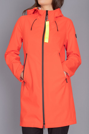 RS105006 - Reset Coat Patricia @ Walkers.Style women's and ladies fashion clothing online shop