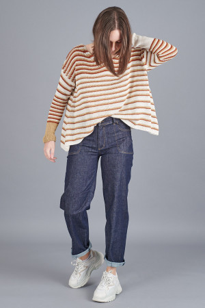 td105007 - Two Danes Jeans @ Walkers.Style buy women's clothes online or at our Norwich shop.
