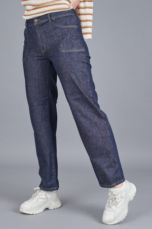td105007 - Two Danes Jeans @ Walkers.Style women's and ladies fashion clothing online shop