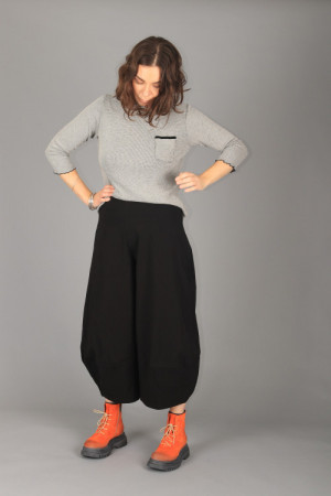 rh105010 - Rundholz Trousers @ Walkers.Style buy women's clothes online or at our Norwich shop.