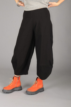 rh105010 - Rundholz Trousers @ Walkers.Style women's and ladies fashion clothing online shop