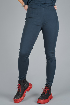 rh105011 - Rundholz Trousers @ Walkers.Style women's and ladies fashion clothing online shop