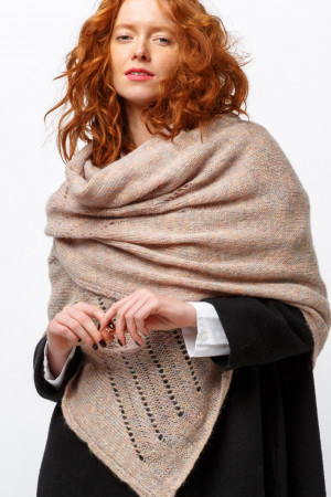 ll105033 - Lilith Connie Scarf  @ Walkers.Style women's and ladies fashion clothing online shop